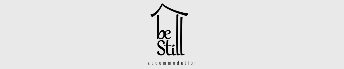 Be Still – Retreat Centre